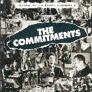 The Commitments.jpg (6913 octets)