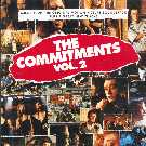 The Commitments Vol2.jpg (6747 octets)