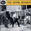 The Swing Session Swing Session.jpg (5099 octets)