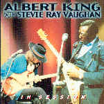 Albert King & Stevie Ray Vaughan in session.jpg (6809 octets)